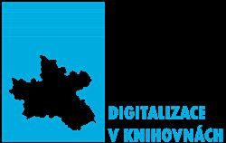 logo-navrh-final-DVK.png