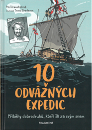 10-odvaznych-expedic.png