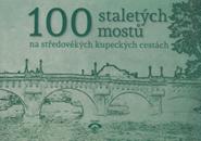 100-mostu.png