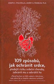 109zpusobu.png