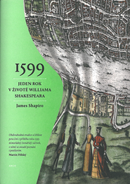 1599.png