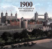 1900Svet.png
