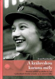 AKralovskou.png
