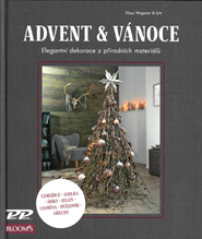 Advent-a-Vanoce.png