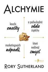 Alchymie.jpg