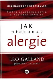 Alergie.png