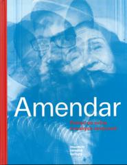 Amendar-(2).png