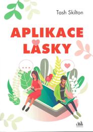Aplikace-lasky.png