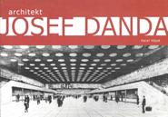Architekt-Josef-Danda.png