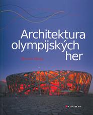 Architektura.png
