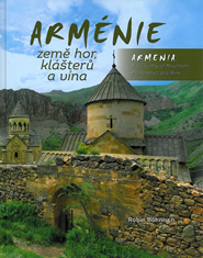 Armenie.png