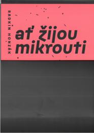At-ziji-mikrouti.png