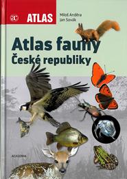 Atlas-(2).png