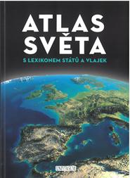Atlas-(3).png