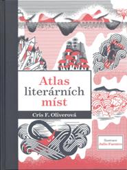 Atlas-literarnich-mist.png