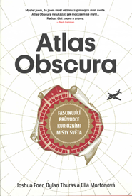 Atlas-obscura.png