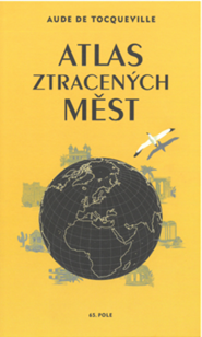 Atlas-ztracenych-mest.png