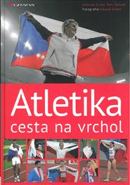 Atletika.png