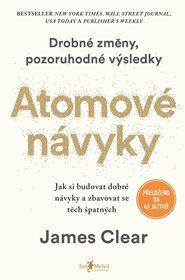 Atomove-navyky.jpg
