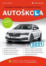Autoskola-2021.jpg