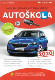 Autoskola.png