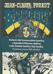 Barbarella.png