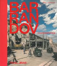 Barrandov-(1).png