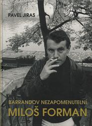 Barrandov.png