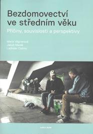 Bezdomovectvi-ve-strednim-veku.png