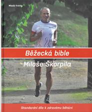 Bezecka-bible.png