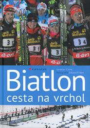 Biatlon-(1).png