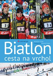 Biatlon.jpg