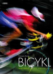 Bicykl.png