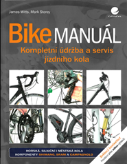 Bike-manual-(1).png