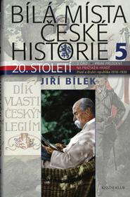 Bila-mista-ceske-historie.png