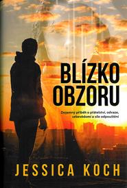 Blizko.png