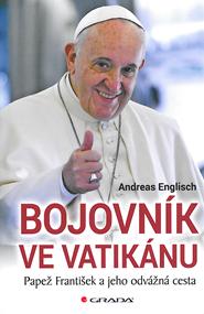 Bojovnik.png