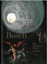 Bosch-(2).png