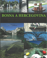 Bosna-(1).png