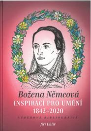 Bozena.png