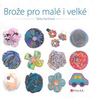 Broze.png