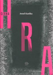 Cerna.png
