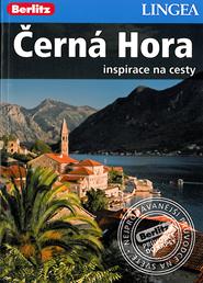 CernaHora.png