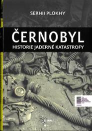Cernobyl.png