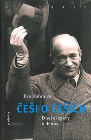 Cesi-o-Cesich.png