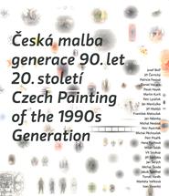 Ceska-(4).png