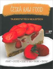 Ceska-(5).png