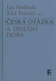 Ceska-(6).png