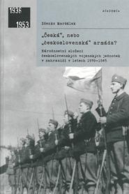 Ceska-(7).png