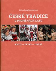 Ceske-(1).png